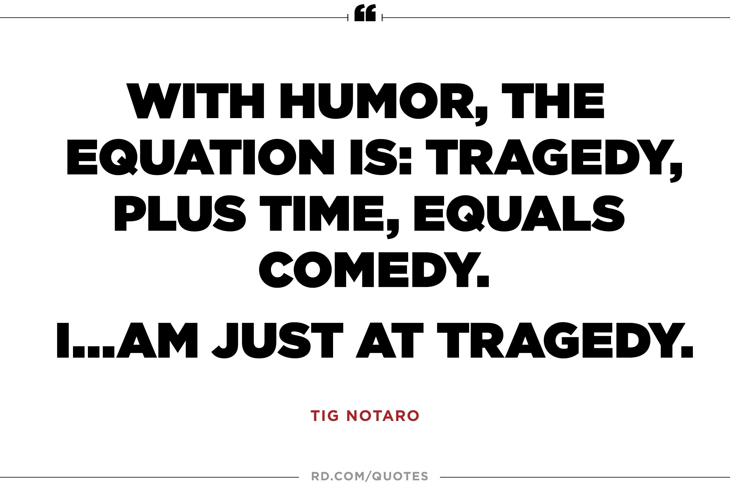 What is sense of humor means