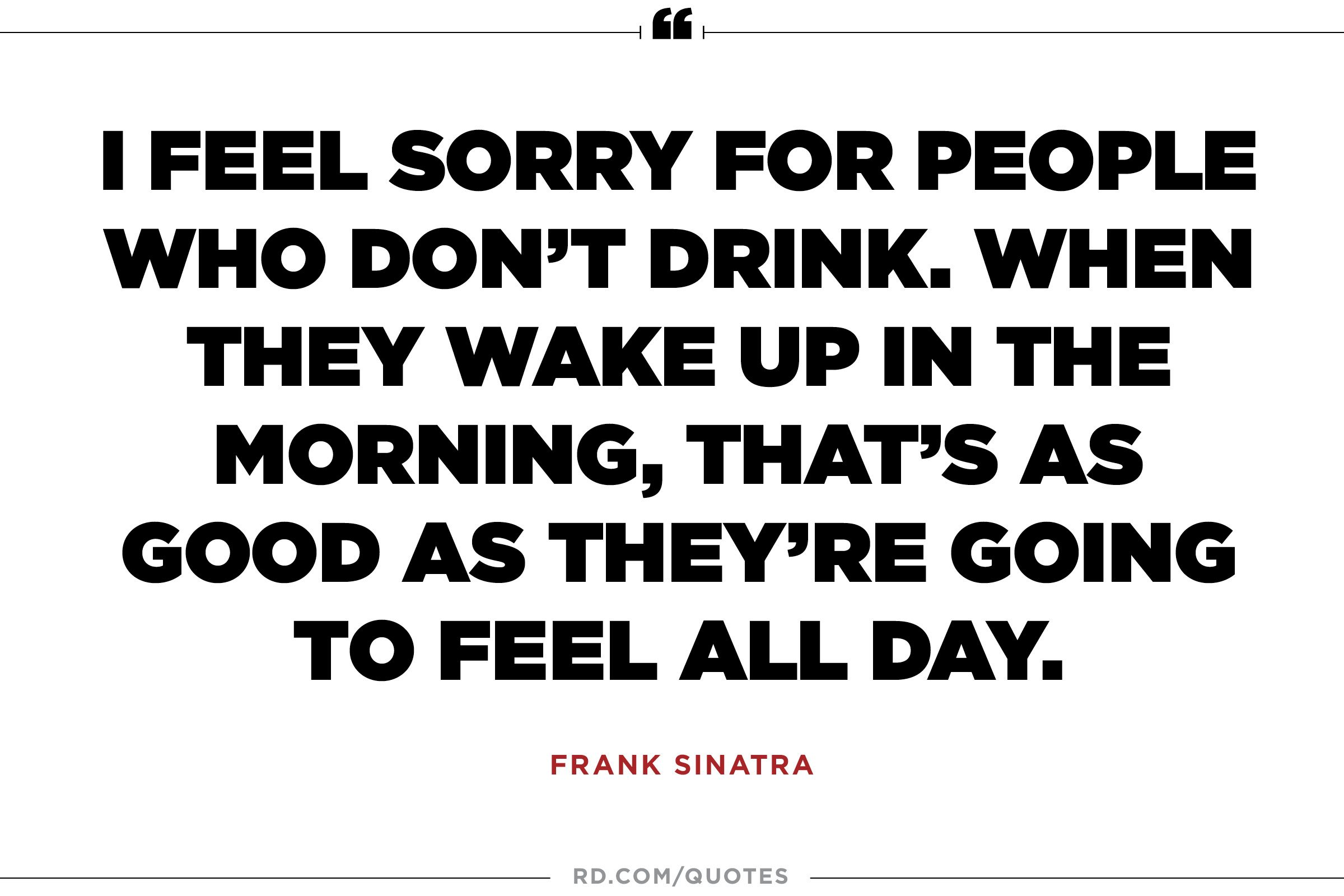 Sleep Quotes To Laugh At Over Your Morning Coffee Reader