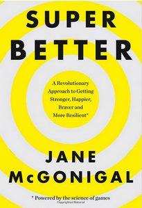 super-better-book