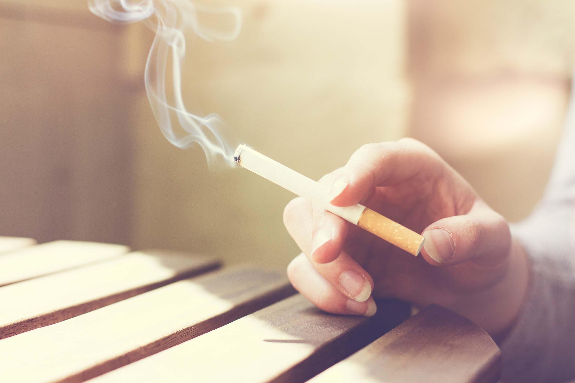 01-cigarette-everyday-things-harming-fertility-Robert-Herhold