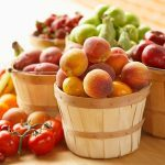 8 Things That Happen to Your Body When You Don't Eat Enough Fruits and Veggies