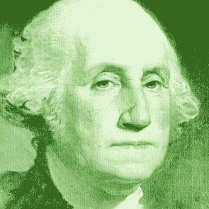 01-presidential-facts-washington