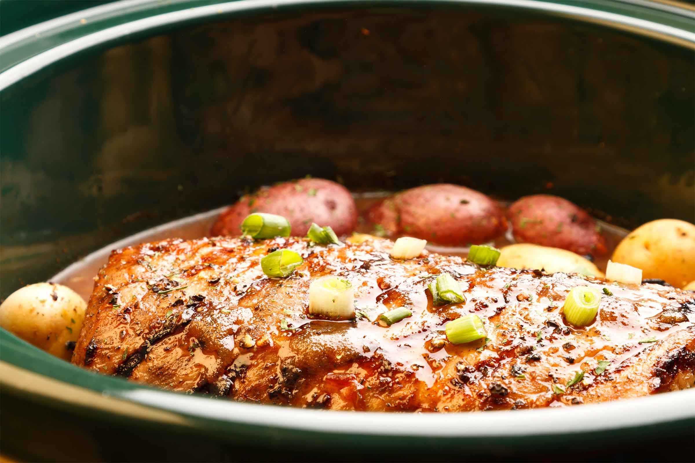 15 Ways You've Been Using Your Slow Cooker Wrong (And How to Fix Them!)