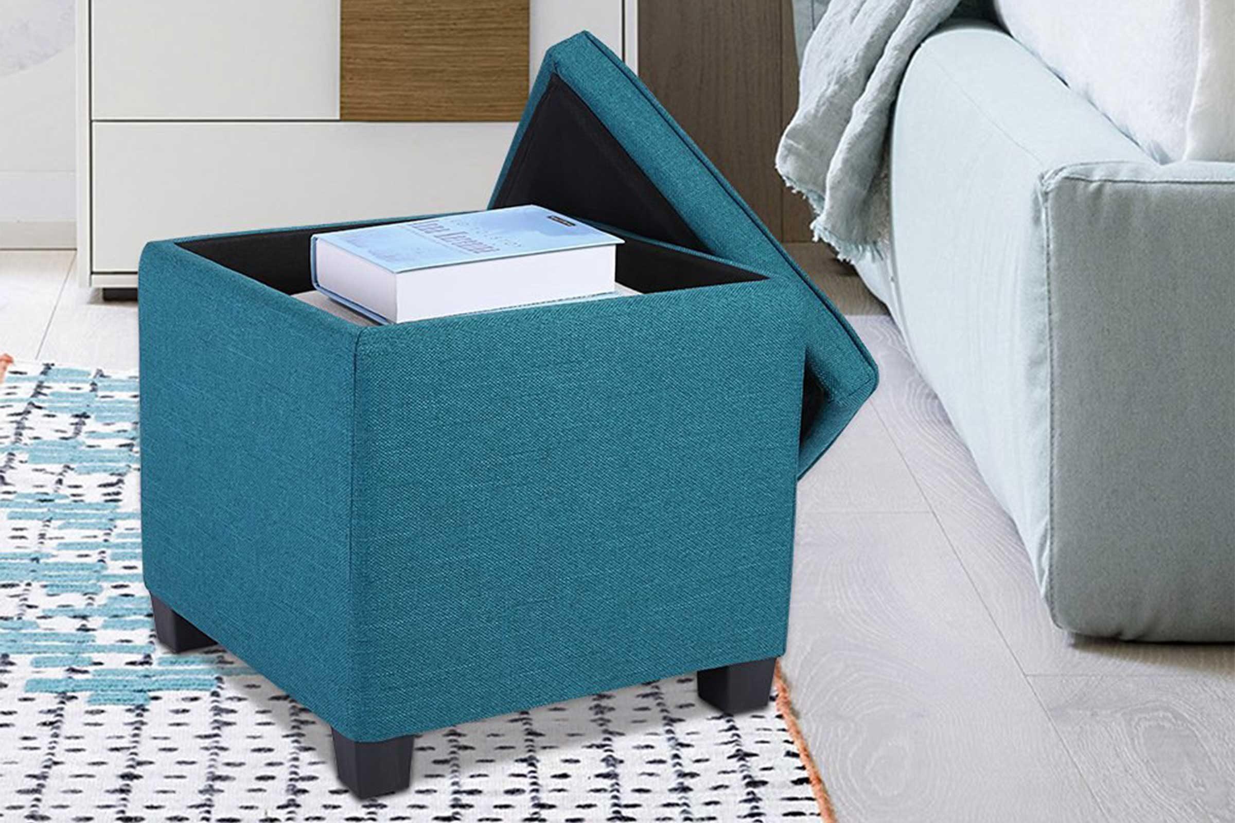 Amazon.com. These Versatile Pieces Of Furniture ...