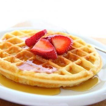 01-waffles-problem-solving-uses-club-soda-nebari