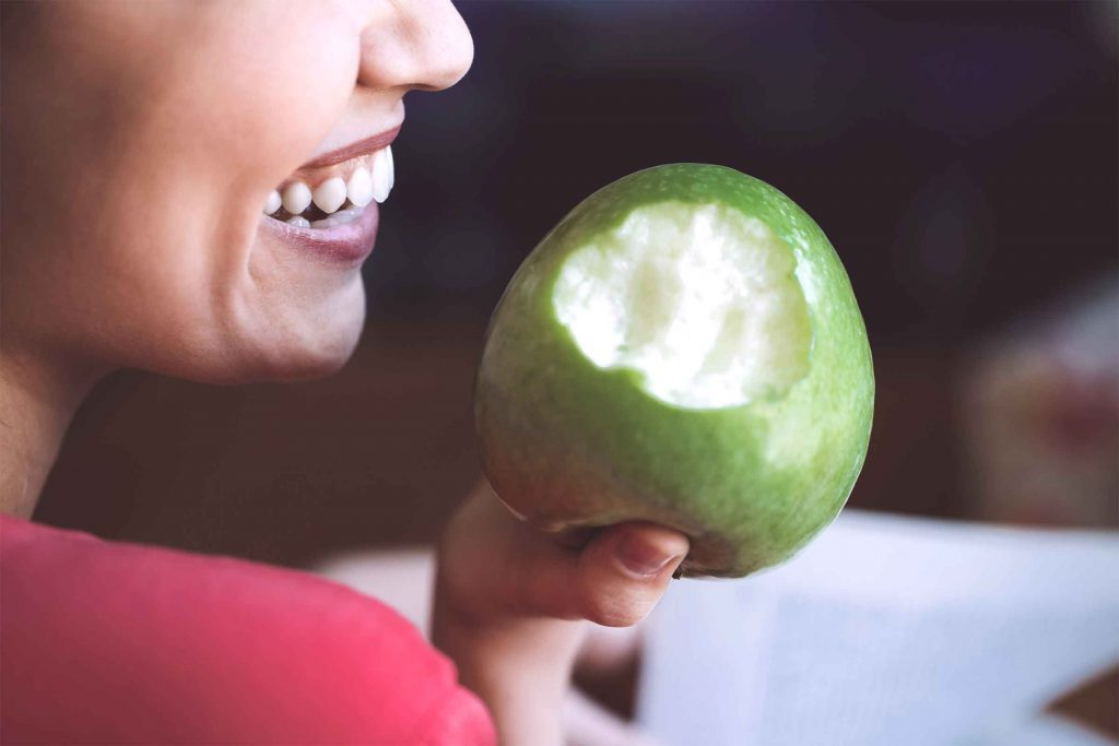 01-ways-to-use-apples