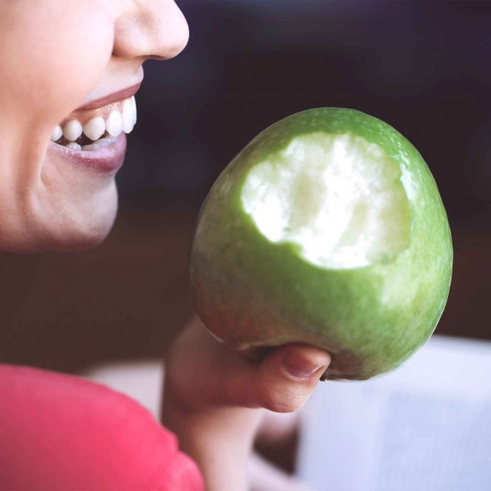 14 Inventive Ways to Use Apples (Besides Eating Them!)