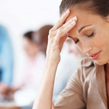 9 Home Remedies for Sinus Headache Relief