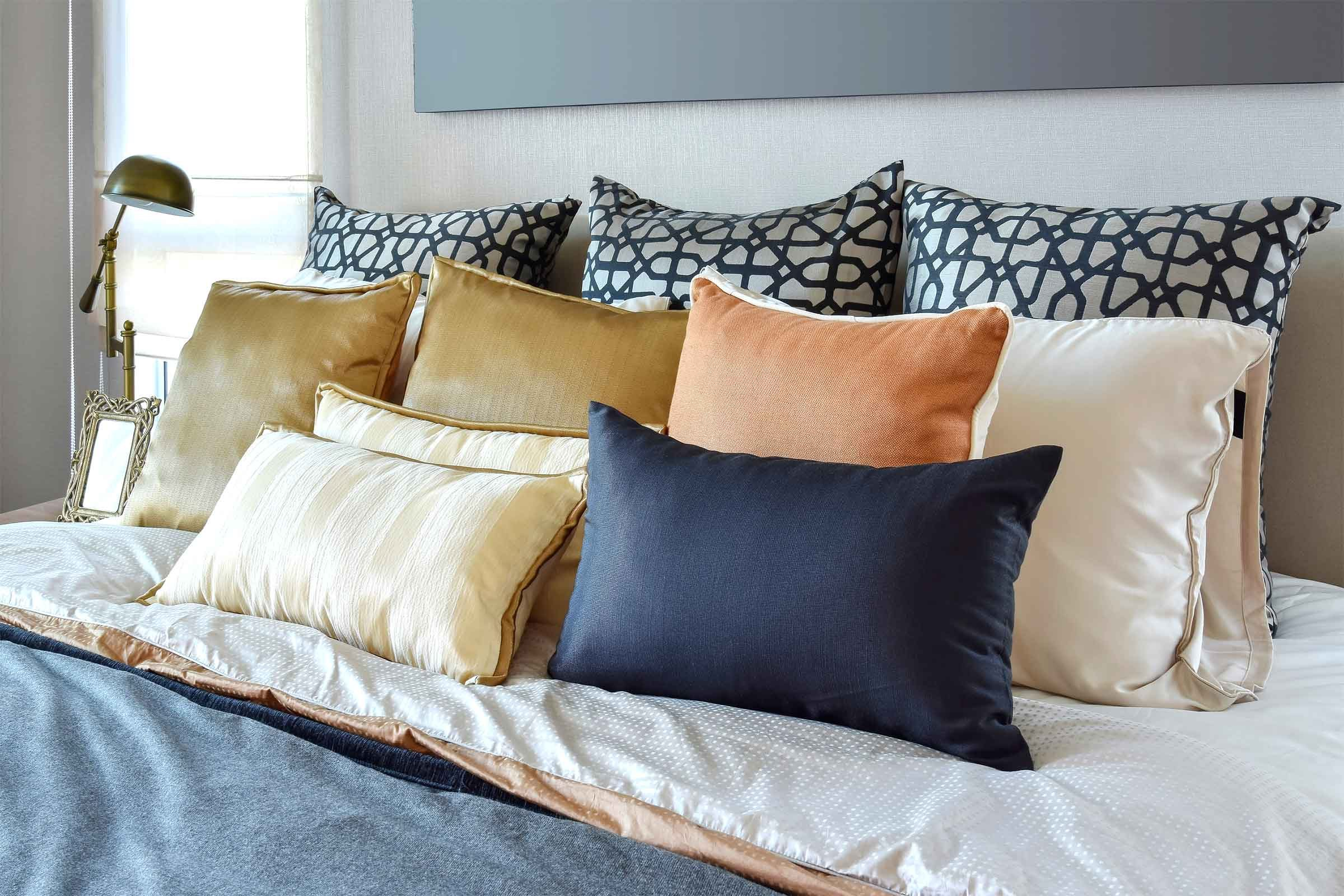 pillows our with this fall embellished an velvet is autumn pin about everything pillow pumpkin throw we cushion love