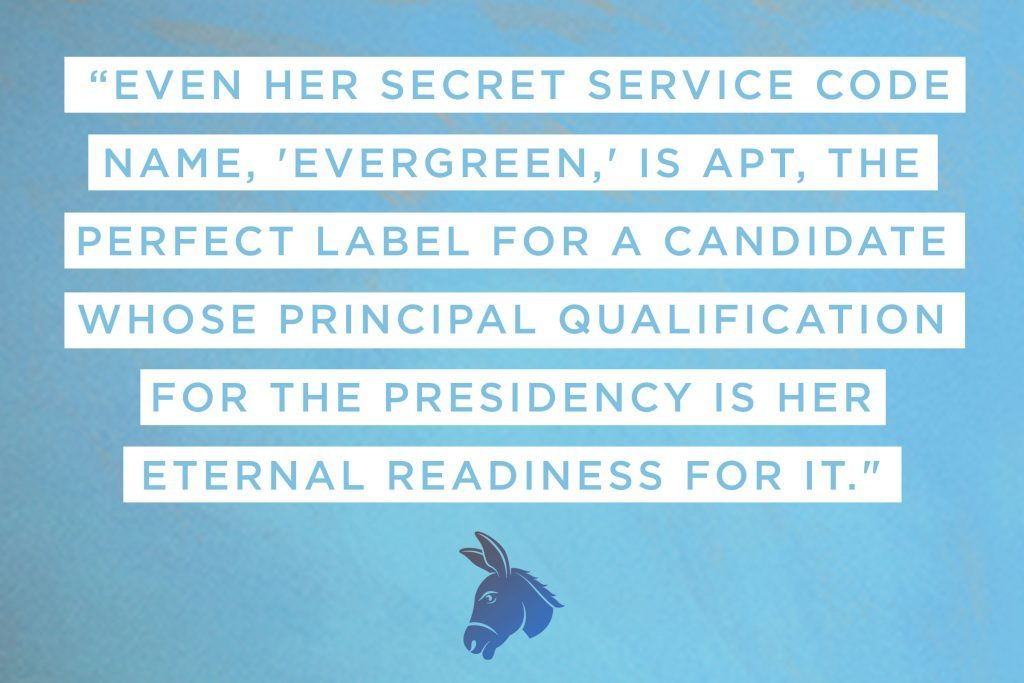 02-hillary-clinton-quotes
