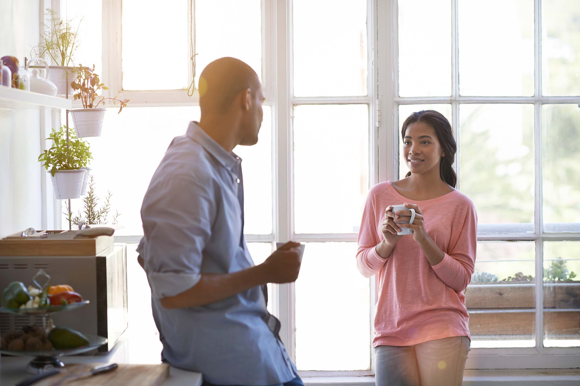 The Happy Relationship 8 Tips To Avoid Marriage Counseling