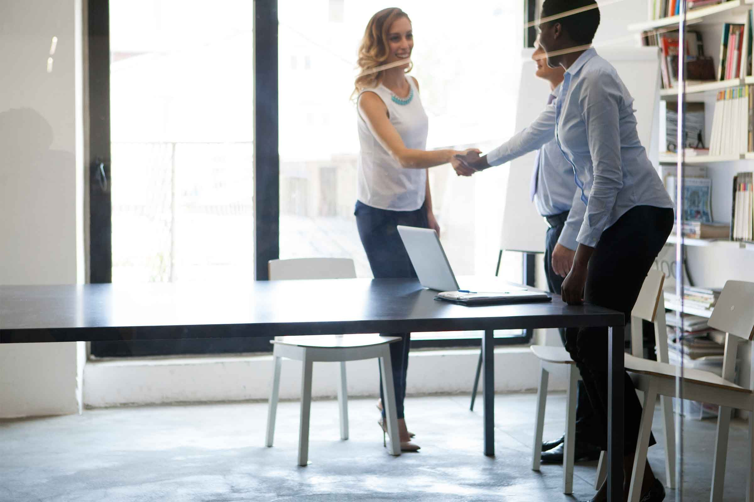 your company is going through a merger - Getting Fired How To Avoid Getting Fired From Your Job