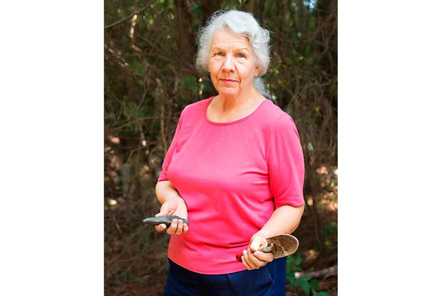 02-this-woman-didnt-just-dig-up-old-farming-tool-