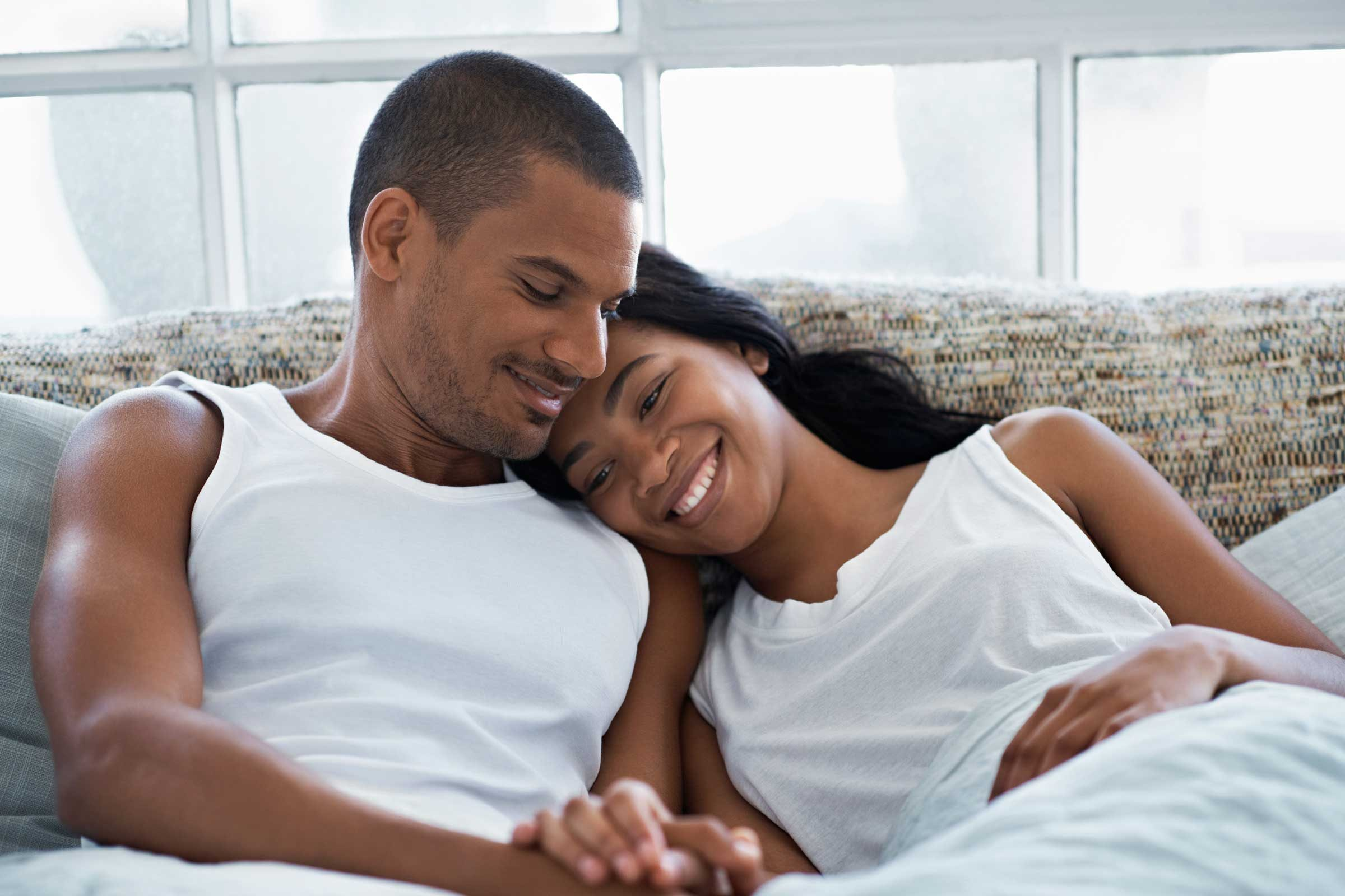 sample online dating profiles to attract men