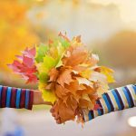 18 Fall Activities for Frugal Family Fun