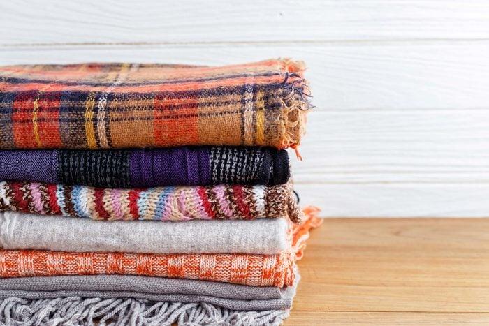 04-scarf-timeless-fall-fashion-pieces-everydayplus