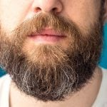 6 Surprising Things a Beard Can Reveal About Your Health