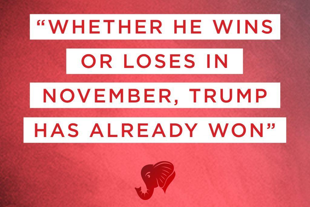 04-trump-quotes