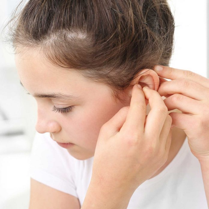 9 Earache and Ear Infection Home Remedies Every Parent Should Know