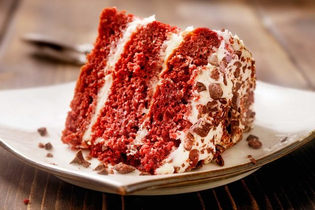 04_cake_Lauri Patterson