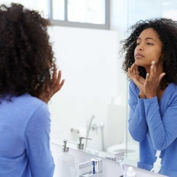 8 Surefire Ways to Get Rid of Acne Once and For All