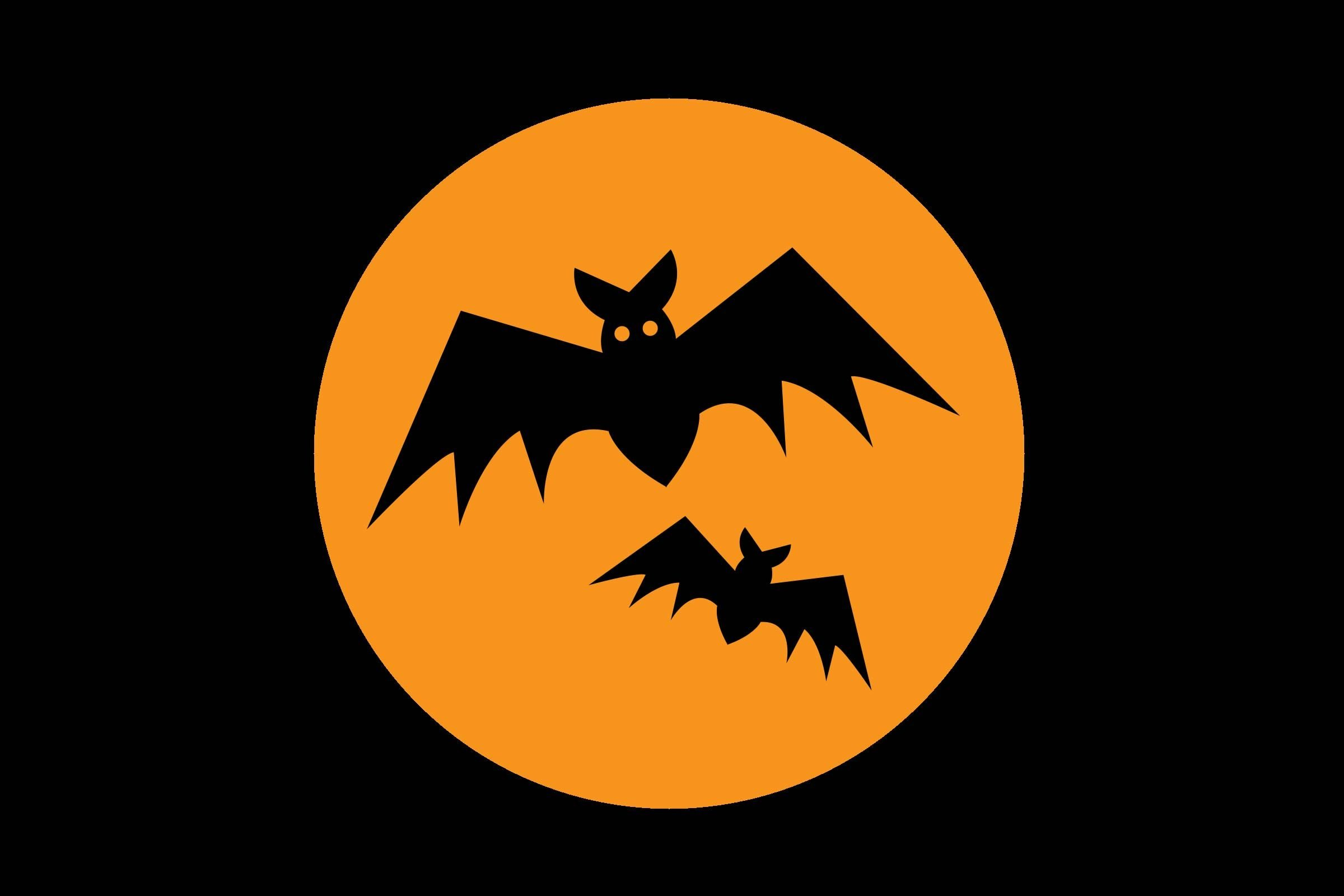 The stories behind 14 halloween traditions readers digest bats biocorpaavc Choice Image