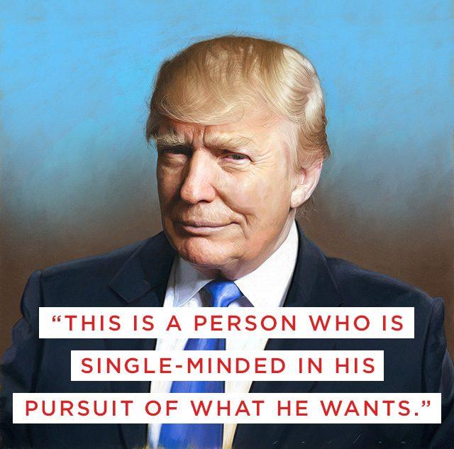 05-trump-quotes