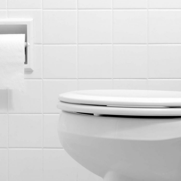 9 Symptoms of a Urinary Infection Everyone Should Know