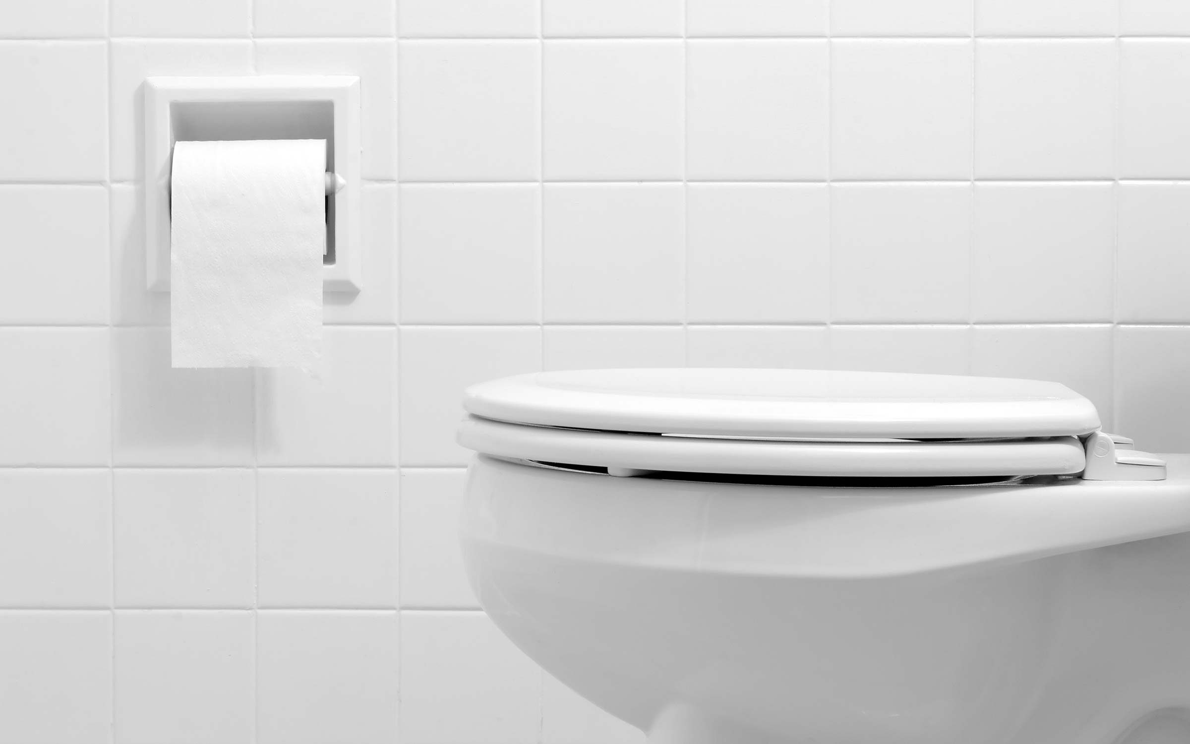 Symptoms of a Urinary Infection Everyone Should Know | The