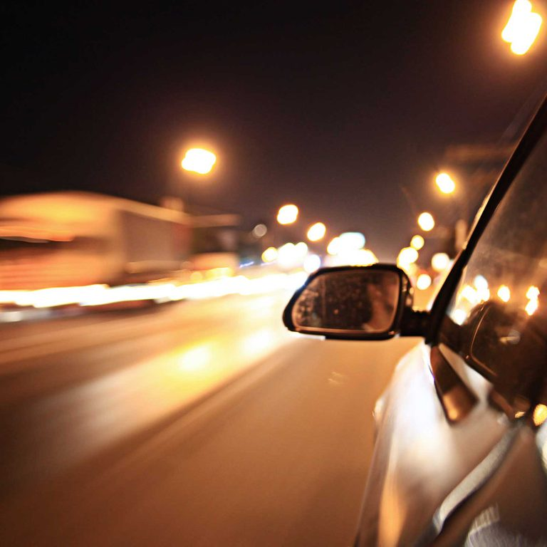 05_ways_stay_awake_long_Drive_don't_drive_after_midnight_Kichigin