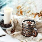 8 Inexpensive Ways to Cozy Up Your Bedroom for Fall