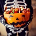 12 Mind-Blowing Things You Didn't Know About Halloween Candy