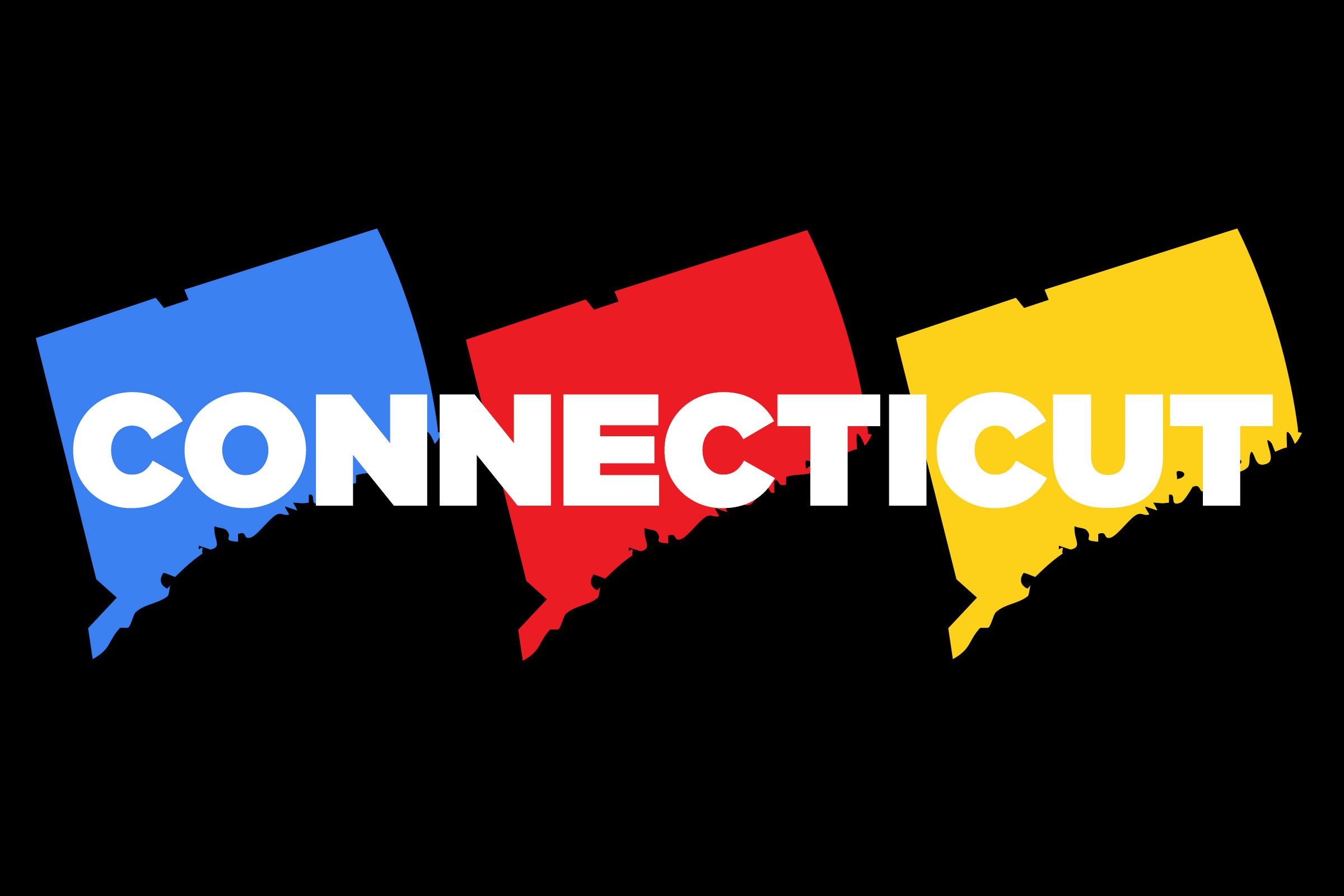 state of connecticut laws