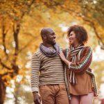 21 Weird Ways the World Changes in Autumn