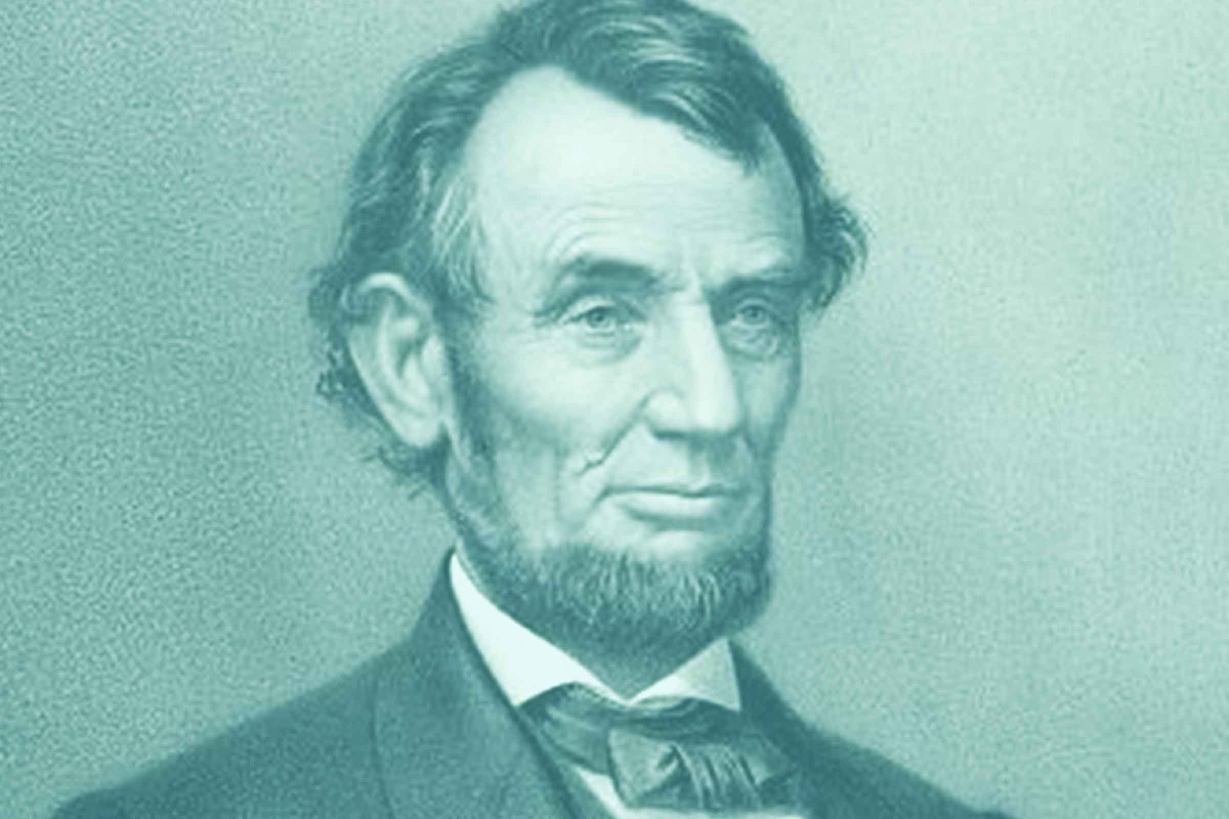 the efforts that president lincoln made during the reconstruction period after the civil war And political effects of the reconstruction andrew johnson was made the president after lincoln after the end of civil war the first period of.
