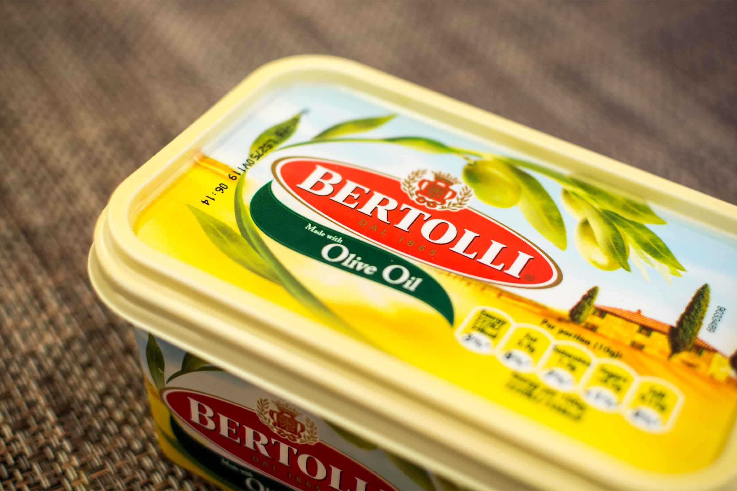 09-reading-food-labels
