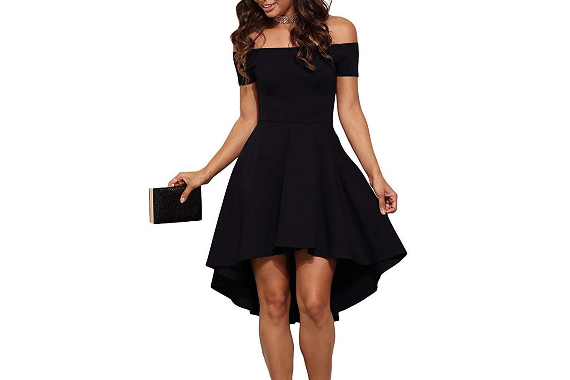 afd73fe53cf 14 Classic Dresses Every Woman Should Own