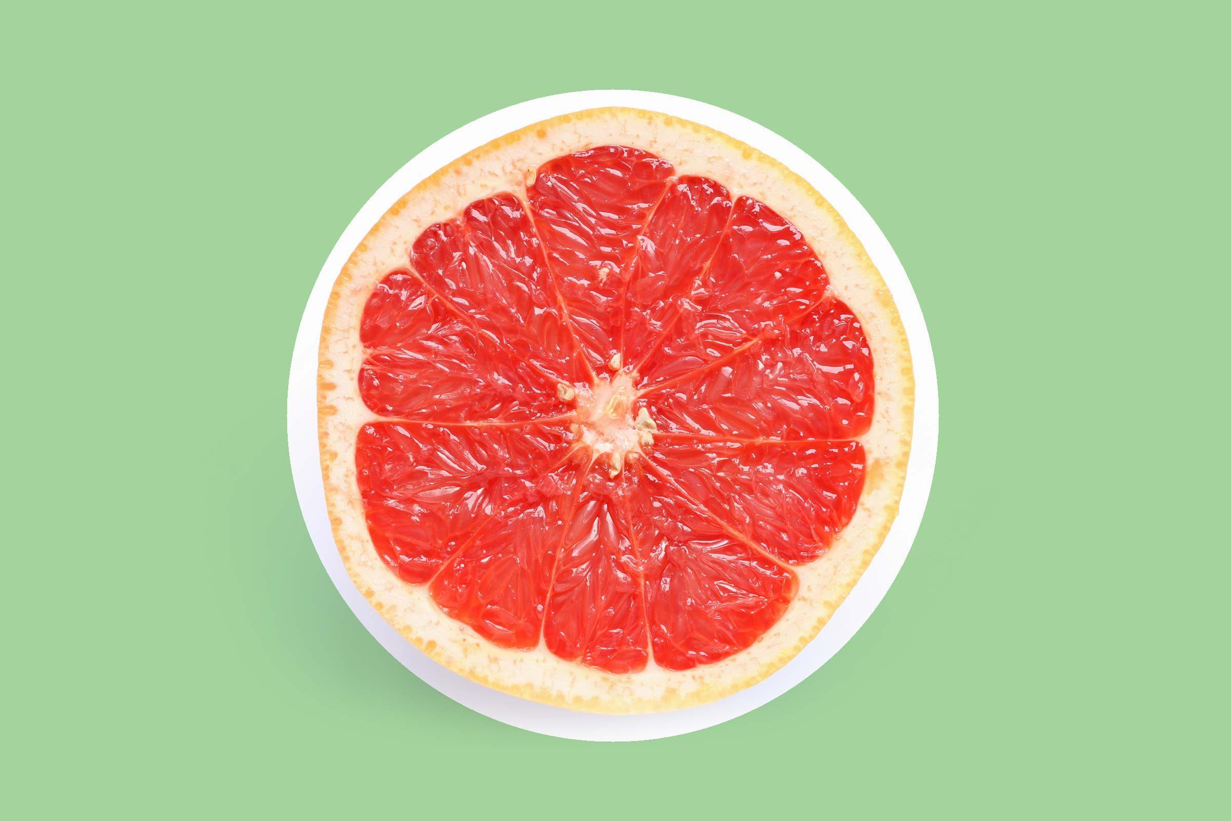 Best Foods For Loose Bowels