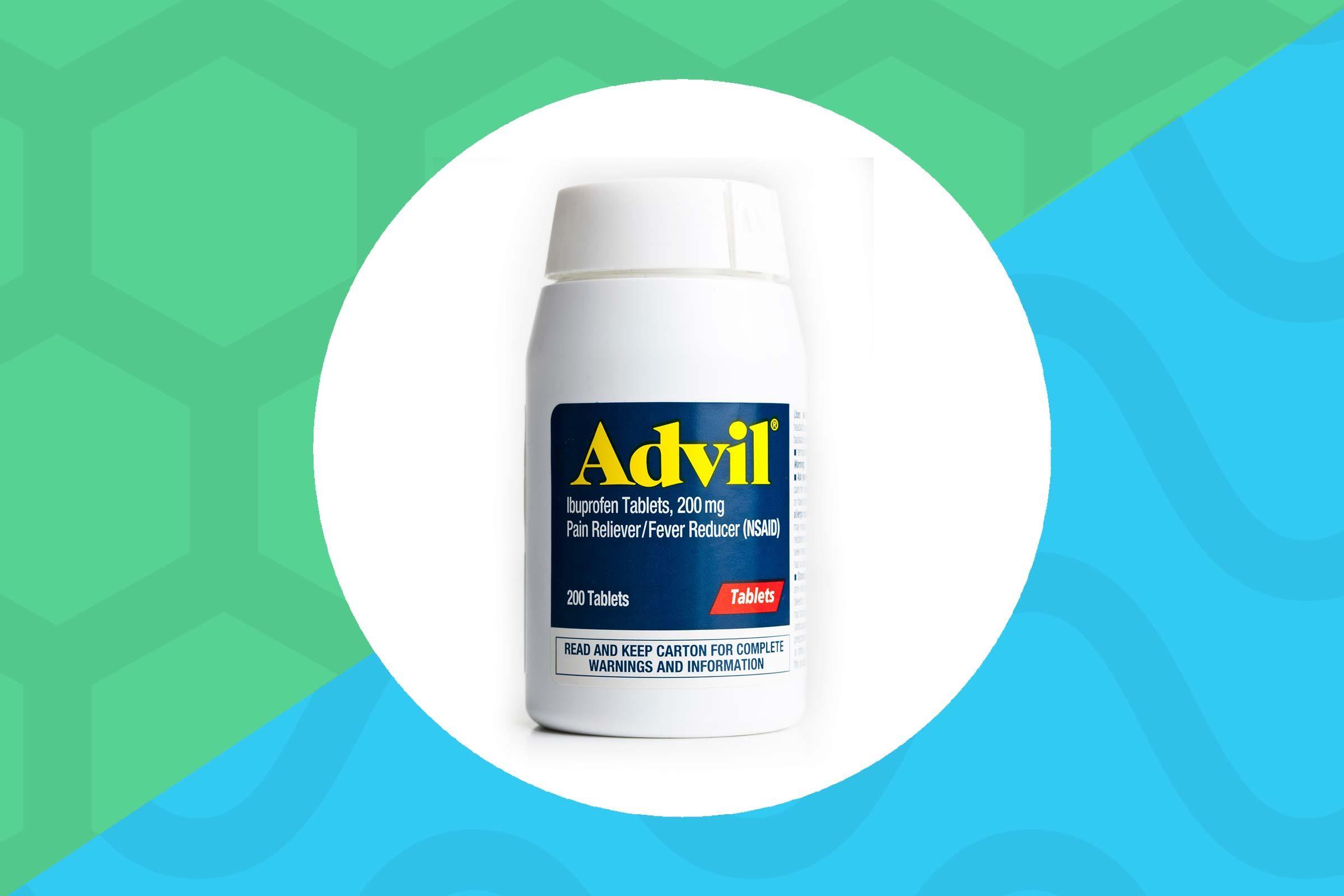 Home Remedies for Sinus Headaches | Reader's Digest
