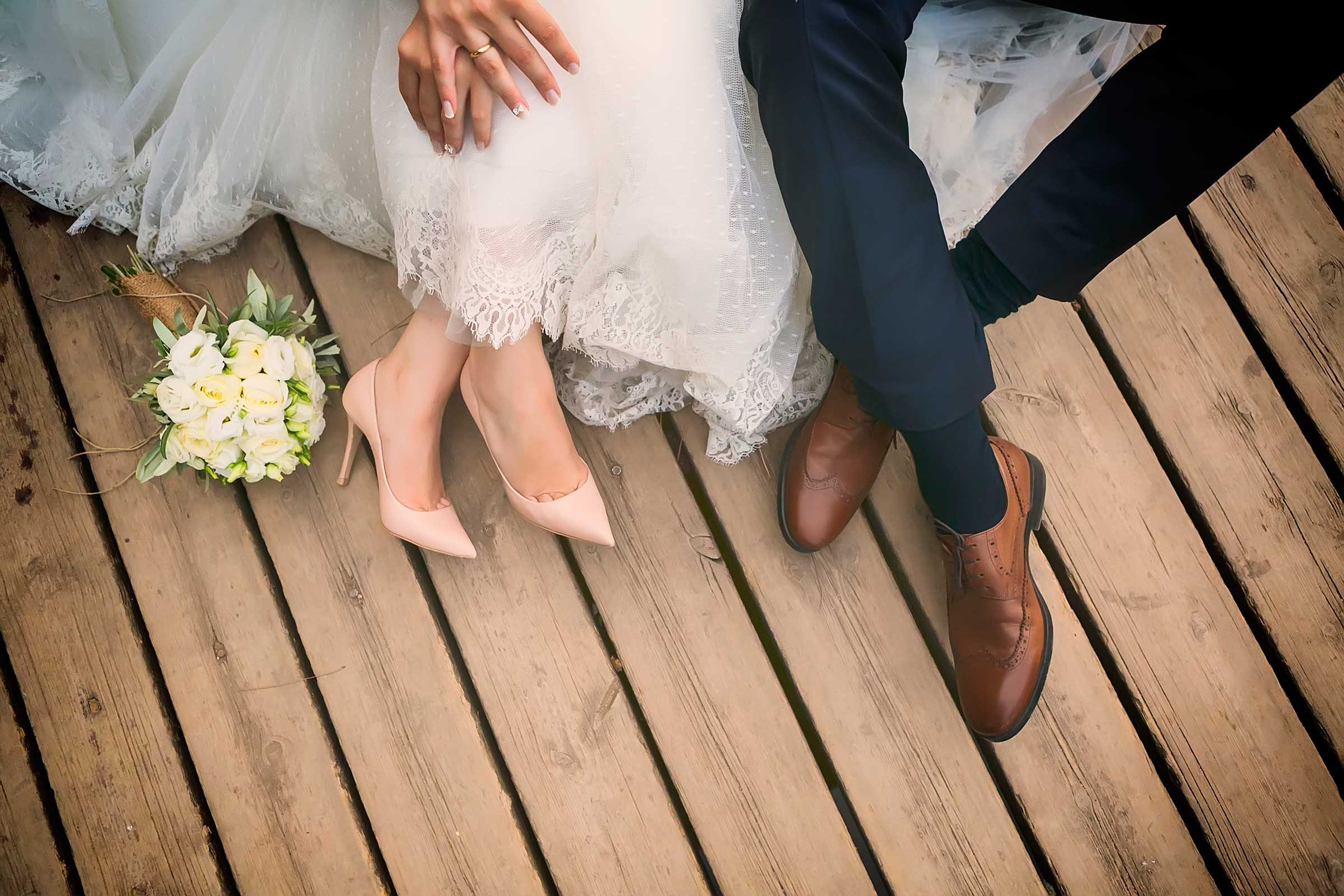 10_things_divorce_lawyer_married_know_marriage_tough_verve231