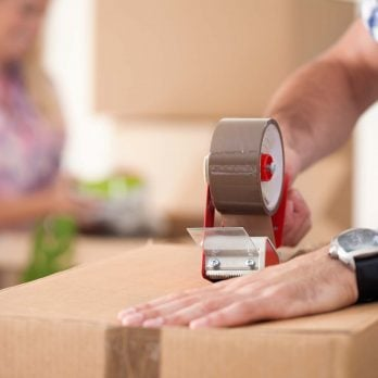 15 Ways Moving Companies Secretly Scam You