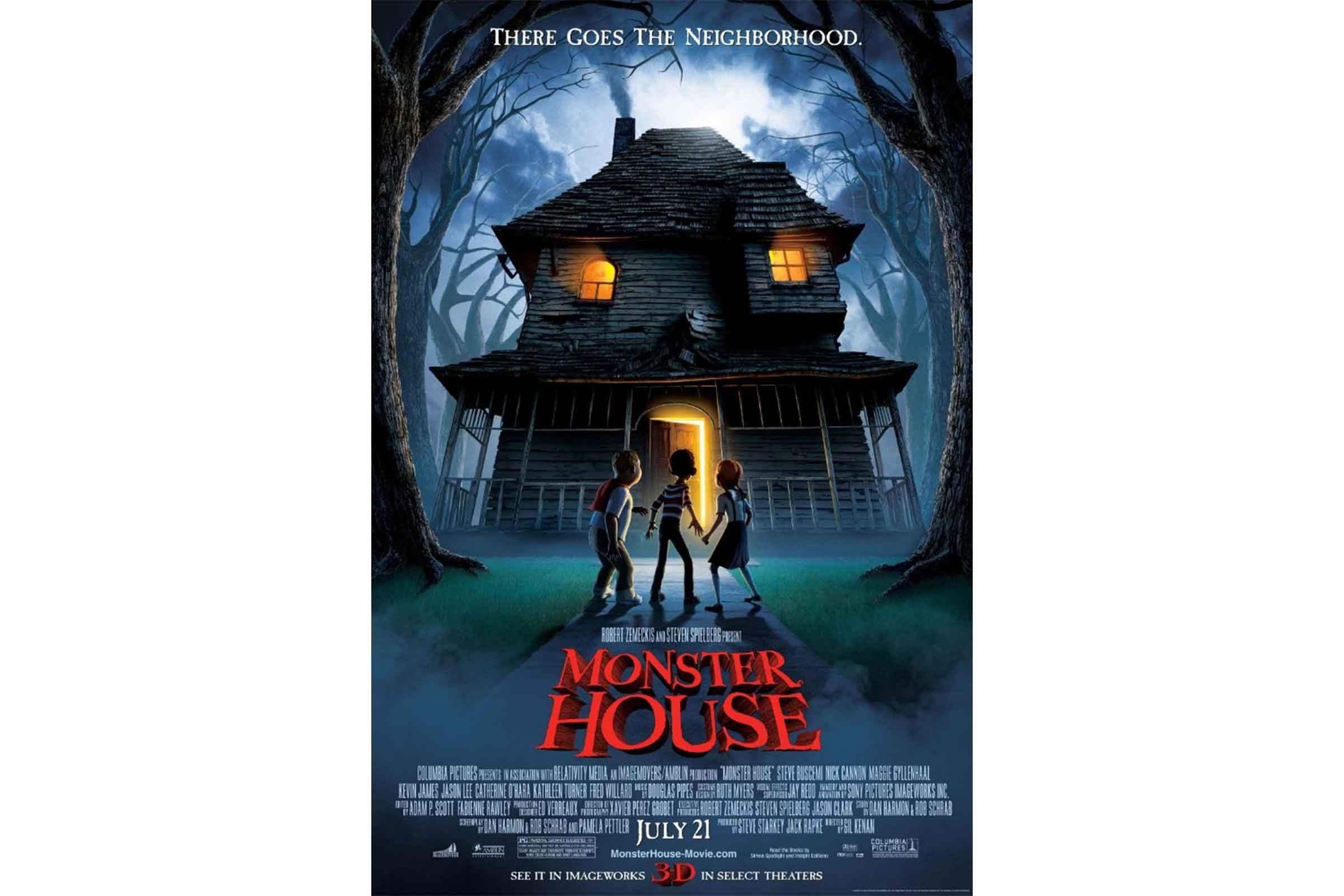 kids halloween movies best halloween movies for kids reader s digest