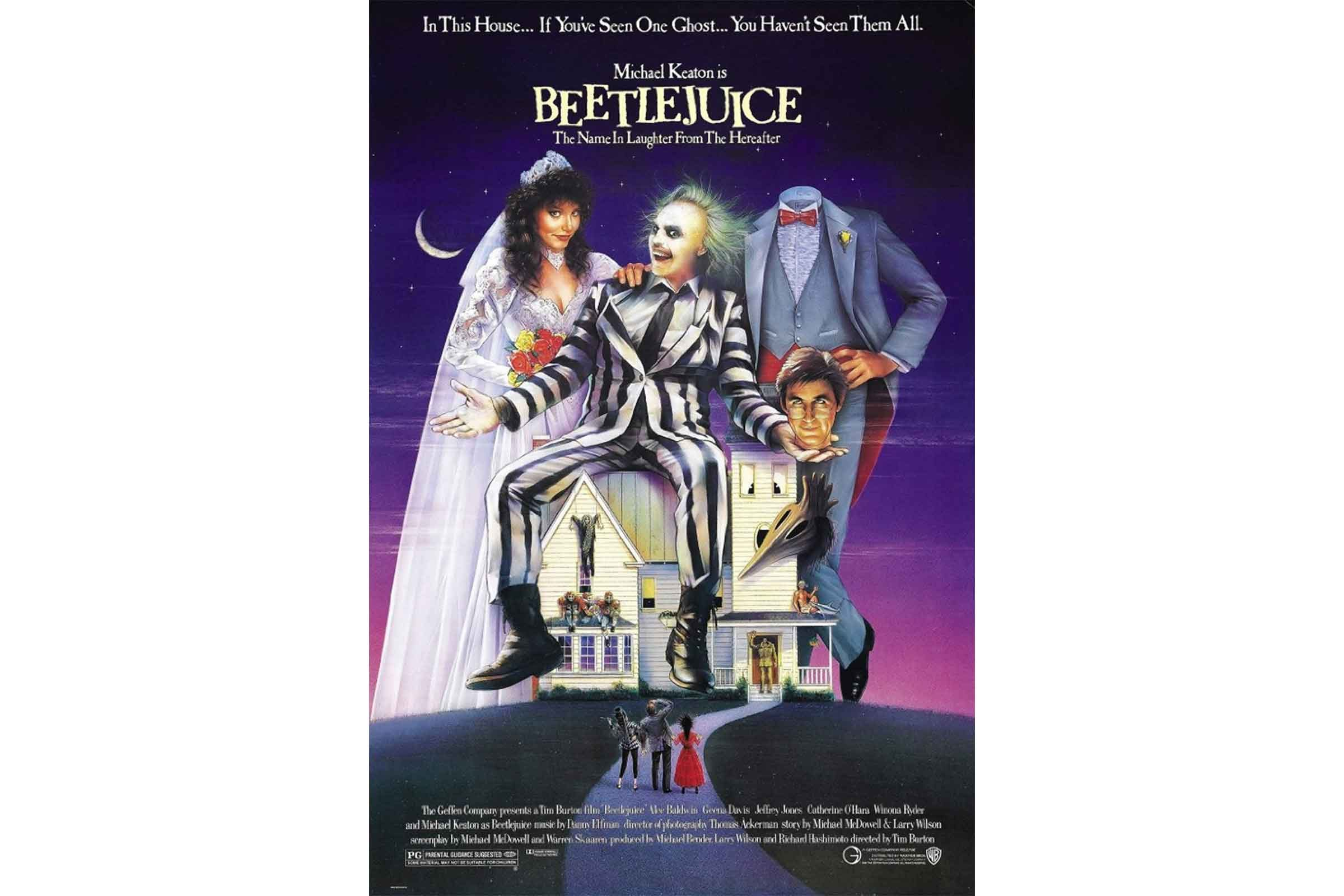 kids halloween movies: best halloween movies for kids | reader's digest