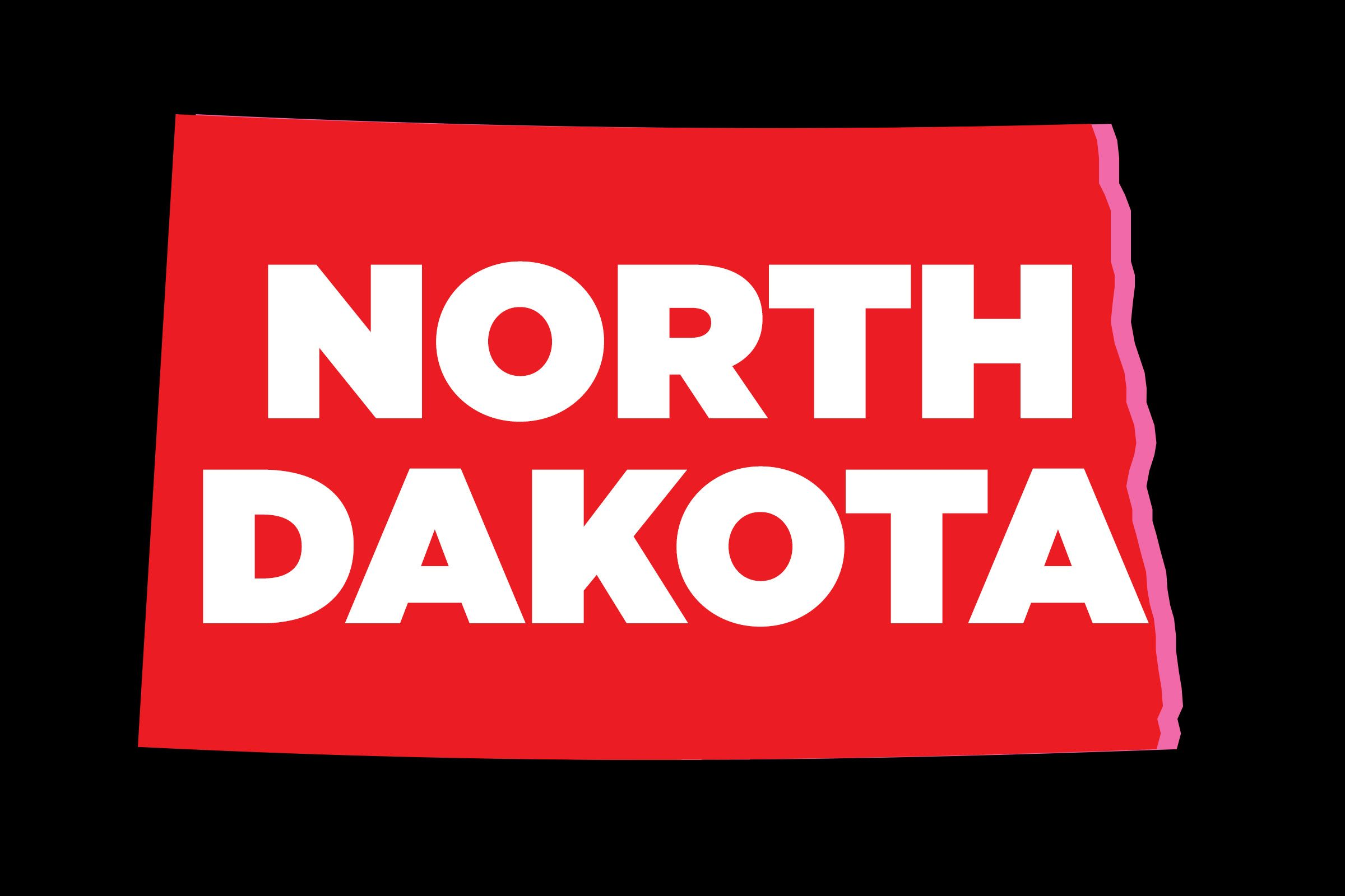 from Remy north dakota transgender law