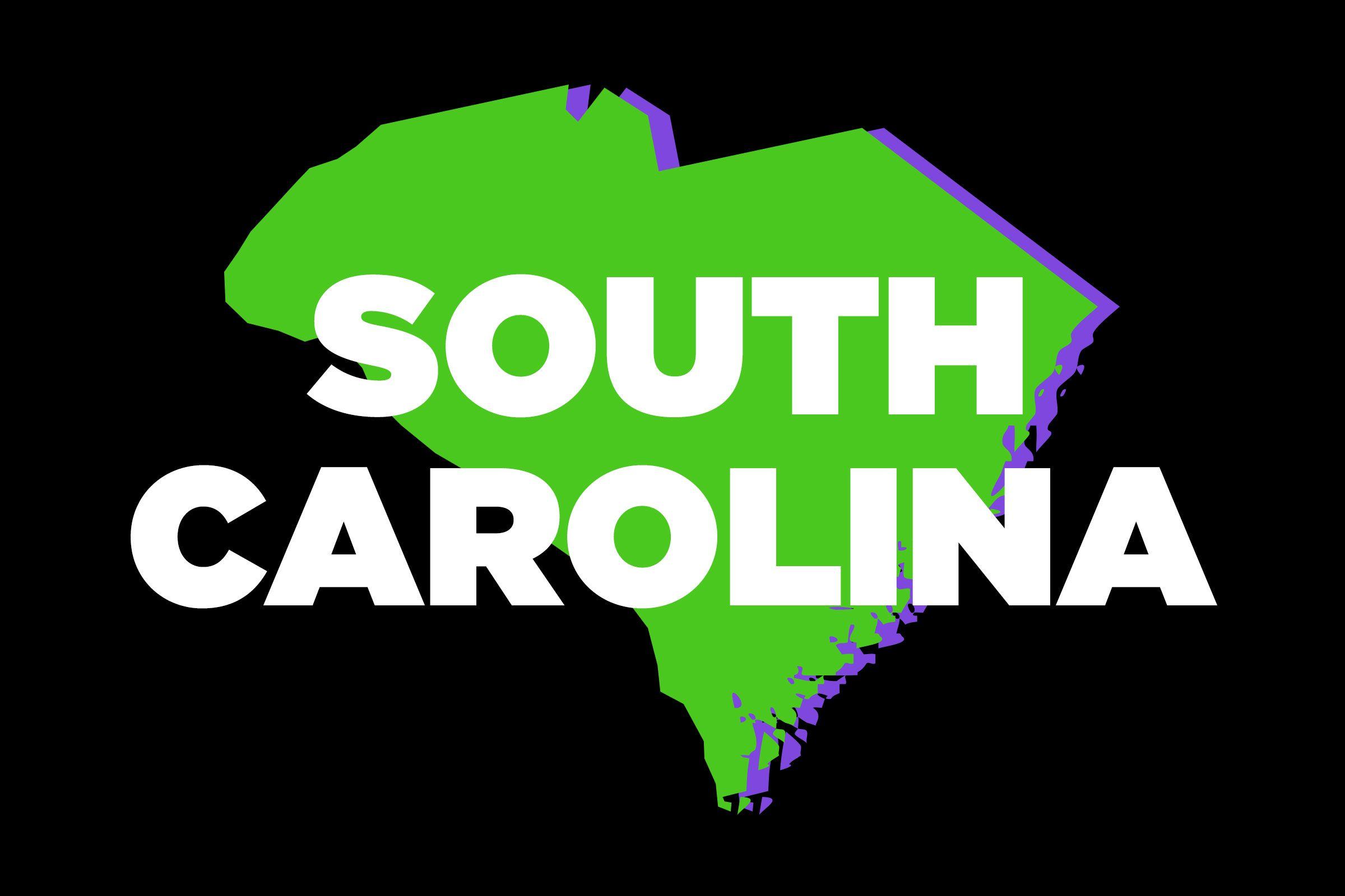 Legal age limit for dating in south carolina