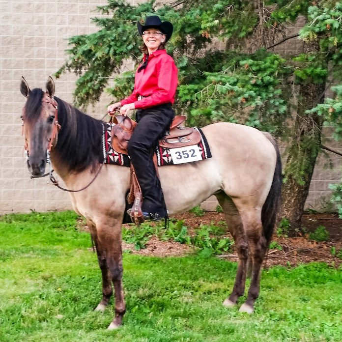 A Small-Town Preacher Desperately Wanted 2 Ponies for His Horse-Crazy Daughters. His Neighbors' Generosity Will Warm Your Heart.