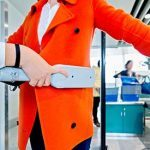 12 Things Your TSA Security Agent Isn't Telling You