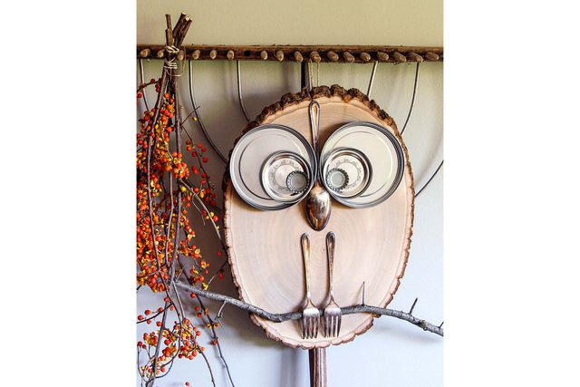 adorable-owl-craft-home-ready-fall-01