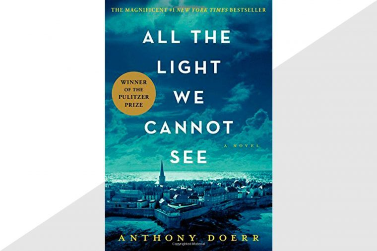 Famous book quotes. all-the-light-we-cannot-see-most-quotable-books