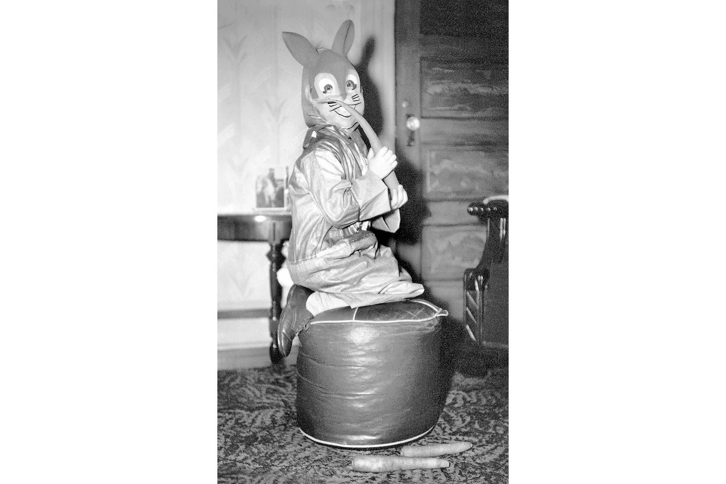 _bunny-brilliant-vintage-halloween-costumes